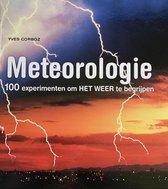 Wetenschappelijke bibliotheek 108 - Meteorologie