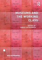 Museums and the Working Class