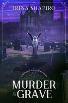 Murder in the Grave
