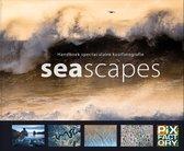 Handboeken spectaculaire fotografie 3 -   Seascapes