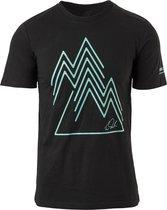 Tom Dumoulin T-shirt Team Jumbo-Visma