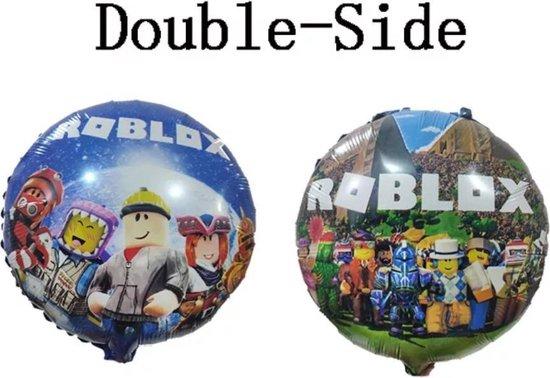 ROBLOX-BALLON-18INCH-DOUBLE-SIDE-FEEST-18INCH-