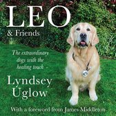 Leo & Friends: The Dogs with a Healing Touch