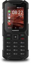 Hammer 5 Smart  4G LTE, GPS, IP68