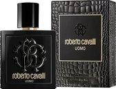UOMO  100 ml| parfum voor heren | parfum heren | parfum mannen | geur
