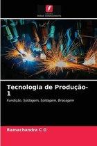 Tecnologia de Producao-1