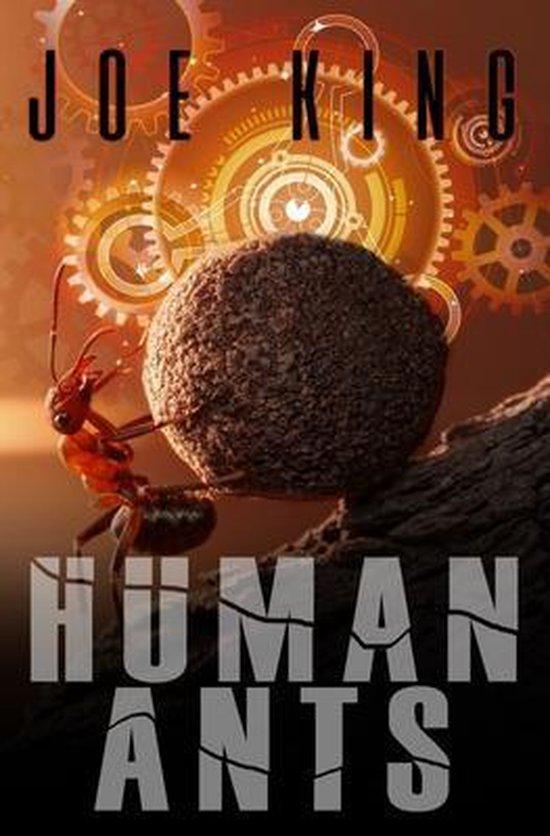 Human Ants