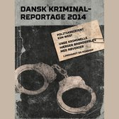Unge kriminelle hærger Brønderslev med røverier