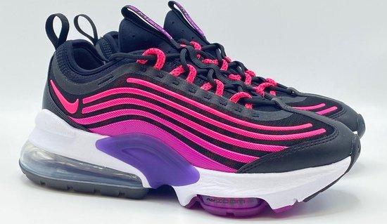 Nike Air Max ZM950 'Purple Pink' – Maat 38