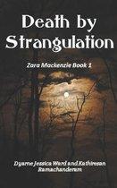 Death by Strangulation