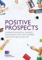 Positive Prospects