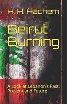 Beirut Burning