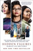 Hidden Figures : The Untold Story of the African American Women Who Helped Win the Space Race