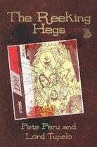 The Reeking Hegs