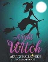 Night Witch