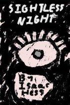 Sightless Night