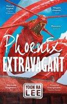Phoenix Extravagant