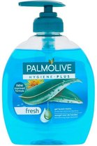 Palmolive vloeibare Zeep 300 ml Pomp Hygiëne-plus Fresh