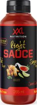XXL Nutrition Light Saus Sweet Chili 265 ml