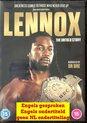 Lennox - The Untold Story [DVD]