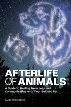 Afterlife of Animals