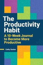 The Productivity Habit