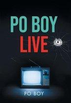 Po Boy Live