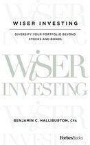Wiser Investing