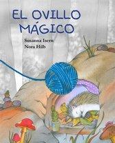 El ovillo magico (The Magic Ball of Wool)