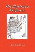 The Illustrious Professor
