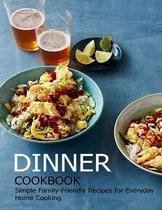 Dinner Cookbook