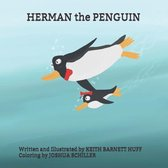 Herman the Penguin