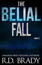 The Belial Fall