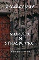 Murder in Strasbourg