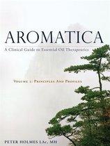 Aromatica Volume 1