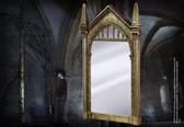 Noble Collection Harry Potter Mirror of Erised