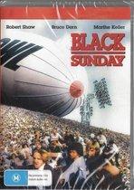 Black Sunday (Import)