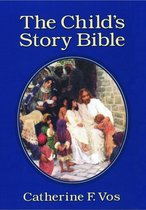 The Child's Story Bible