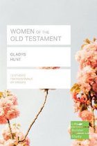 Women of the Old Testament (Lifebuilder Study Guides)