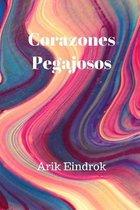 Corazones Pegajosos