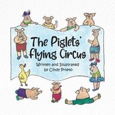 Piglets' Flying Circus