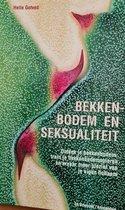 Bekkenbodem en seksualiteit