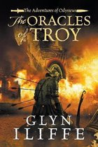 The Oracles of Troy