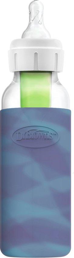 beschermhoes fles 250 ml