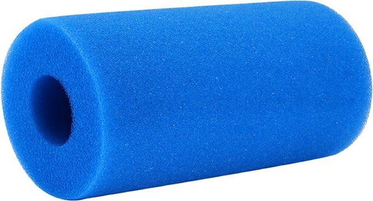 Intex Filter Type A - 2 Stuks - Wasbaar en herbruikbaar - Intex Zwembad - Zwembad - Duurzaam
