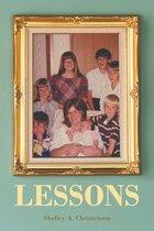 Omslag Lessons