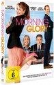 Mckenna, A: Morning Glory