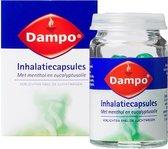 Dampo Inhalatiecapsules