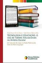 Tecnologia E Educacao