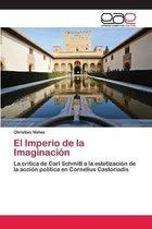 El Imperio de la Imaginacion